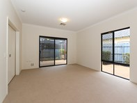 Picture of 146/22 Windelya Road, Murdoch