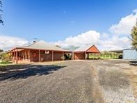 Picture of 147 Malpas Road, Willunga