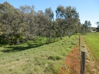 Picture of 301 Burra, Mintaro