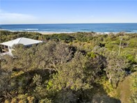 Picture of 16 Royena Place, Marcus Beach