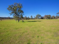 Picture of Lot 4 Off Paterson Road, Woodville