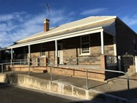 Picture of 22 Murray Street, Eden Valley