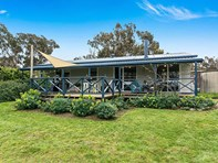 Picture of 2515 Strathalbyn Rd, Macclesfield