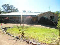 Picture of 90 Kerrisons Lane, Bega