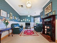 Picture of 34 Ackland Hill Road, Coromandel Valley
