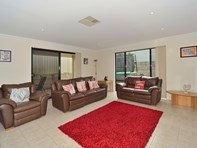 Picture of 34 Lord Hobart Drive, Madora Bay