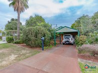 Picture of 7 Champion Drive, Armadale