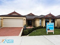 Picture of 13 Wiltshire Avenue, Thornlie