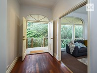 Picture of 8 Fern  Road, Crafers West