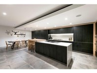 Picture of 18 Gemstone Boulevard, Carine