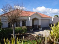 Picture of 21 Harry's Point Road, Port Hughes