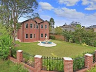 Picture of 43 Merrivale Road, Pymble