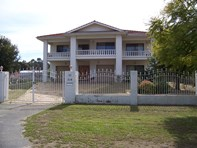 Picture of 11 Wann Court, Upper Swan