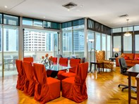 Picture of 905-906/229 Queen Street, Brisbane City