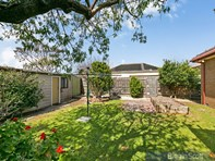 Picture of 8 Ross Street, Aspendale