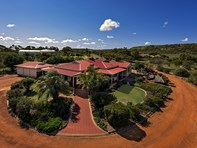 Picture of 6 Sears Court, Moresby