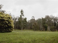 Picture of 501 Brockman Highway, Nannup