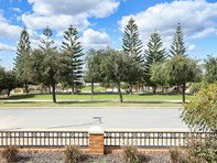 Picture of 3 Seabird Bend, Jindalee