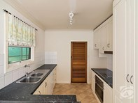 Picture of 21 Naturi Street, Milang