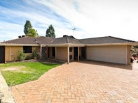 Picture of 12 Inglis Court, Kingsley