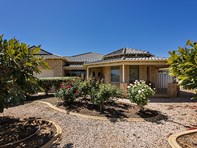 Picture of 4 Swan Drive, Sunset Beach