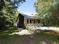 Picture of 6 Sollya Crescent, Dwellingup