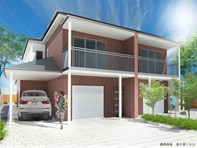 Picture of Lot 4 / 24 Green Street, Brompton