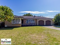 Picture of 45 Galliers Avenue, Armadale