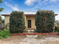 Picture of 6 Langhorne Street, Langhorne Creek