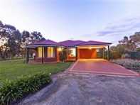 Picture of 40 Kellet Drive, Darling Downs