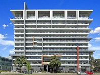 Picture of 12/220 'Air Apartments' Greenhill Road, Eastwood
