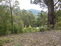 Picture of East Warburton