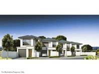 Picture of 70-72 Hectorville Road, Hectorville