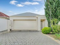 Picture of 12a Kingswell Avenue, Rostrevor