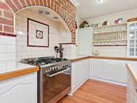 Picture of 61 Lambertia Crescent, High Wycombe