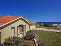 Picture of 12 Basile Court, Wandina