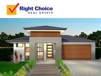 Picture of Lot 6/120 Yellow Rock Road, Albion Park