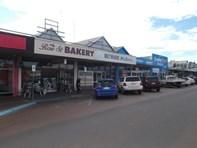 Picture of 41 Giblett Street, Manjimup