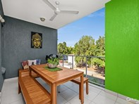Picture of 6/6 Hickory St, Nightcliff