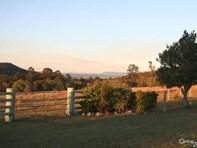 Picture of 278-380 Boomerang Drive, Kooralbyn