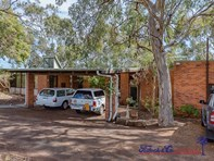 Picture of 21 Wandoo Street, Mount Nasura