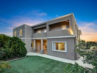 Picture of 15 Halfpenny Chase, Iluka