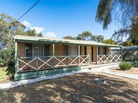 Picture of 10 Coxe Street, Milang