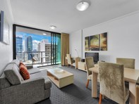 Picture of 2206/128 Charlotte Street, Brisbane City
