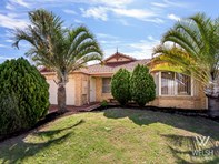 Picture of 367 Epsom Avenue, Redcliffe