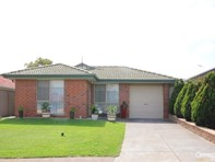 Picture of 4 Goulding Grove, Noarlunga Downs