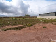 Picture of Lot 19 Hooky Street, Stirling North