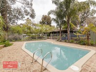 Picture of 31 Kirkstall Way, Sawyers Valley