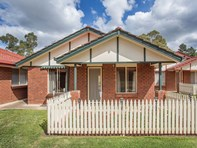 Picture of #2/1 Goddard Dr, Salisbury Park