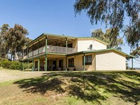 Picture of 80 Teatree Road, Bindoon